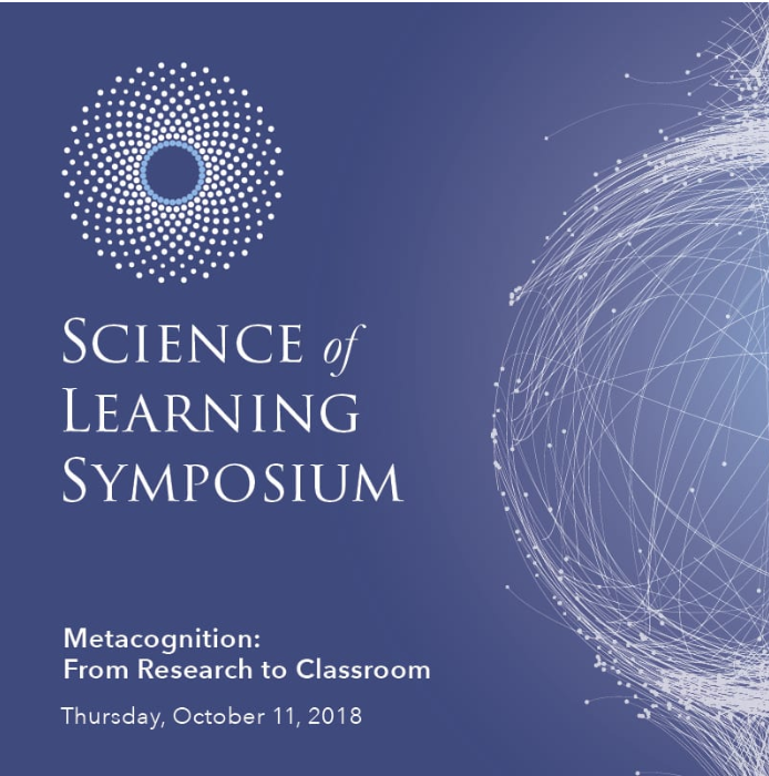 SOLER Symposium announcement